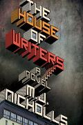 House of Writers