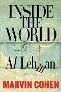 Inside the World: As Al Lehman
