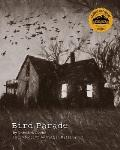Bird Parade