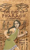 Eyes of Pharaoh