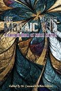 The Mosaic VII: A Compilation of Short Stories