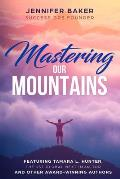 Mastering: our Mountains