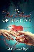 The Red Thread of Destiny