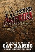Altered America: Convention Edition
