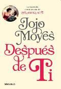 Despues de Ti After You Spanish