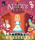 Lit for Little Hands Alices Adventures in Wonderland