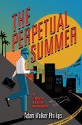 Perpetual Summer