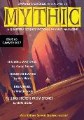 Mythic #3: Summer 2017