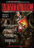 Mythic #4: Fall 2017