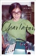 Charlatan New & Selected Stories