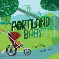 Portland Baby