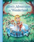 Alice? (Tm)S Adventures in Wonderland
