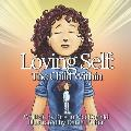 Loving Self: The Child Within