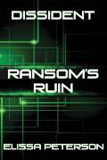 Ransom's Ruin