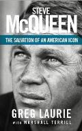 Steve McQueen the Salvation of an American Icon