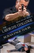 The Labor Day Challenge