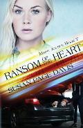 Ransom of the Heart