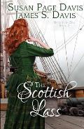 The Scottish Lass