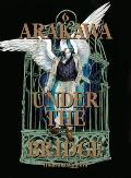 Arakawa Under the Bridge 6