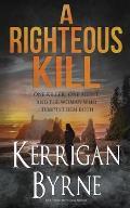 A Righteous Kill
