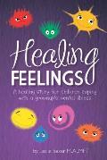 Healing Feelings