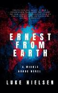 Ernest From Earth