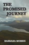 The Promised Journey