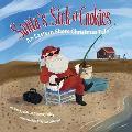 Santa's Sick of Cookies: An Eastern Shore Christmas Tale