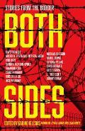 Both Sides An Anthology of Border Noir