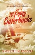 The Flying Cutterbucks