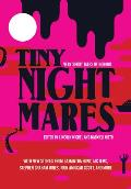 Tiny Nightmares Very Short Stories of Horror