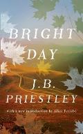 Bright Day (Valancourt 20th Century Classics)