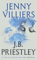 Jenny Villiers