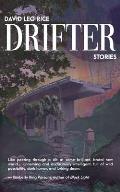 Drifter, Stories (Summer Edition)