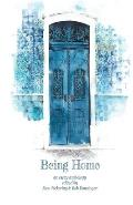 Being Home: An Anthology