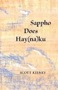 Sappho Does Hay(na)ku