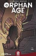 Orphan Age Volume 1