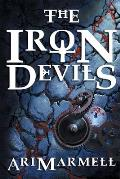 The Iron Devils