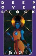 Deep Overstock Issue 14: Magic