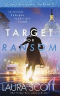 Target For Ransom