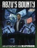 Expanse RPG Abzus Bounty