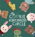 The Cookie Kindness Circle