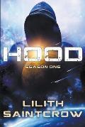Hood: Season One