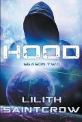 Hood: Season Two