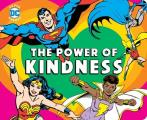 DC Super Heroes: The Power of Kindness, 30