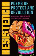 Resistencia Poems of Protest & Revolution
