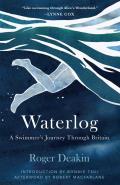 Waterlog A Swimmers Journey Through Britain