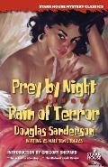 Prey by Night / Rain of Terror