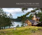 Architecture as Art: The Work of Stephen M. Sullivan