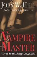 Vampire Master: Vampire Queen Series: Club Atlantis